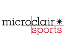 microclair_sports_icon