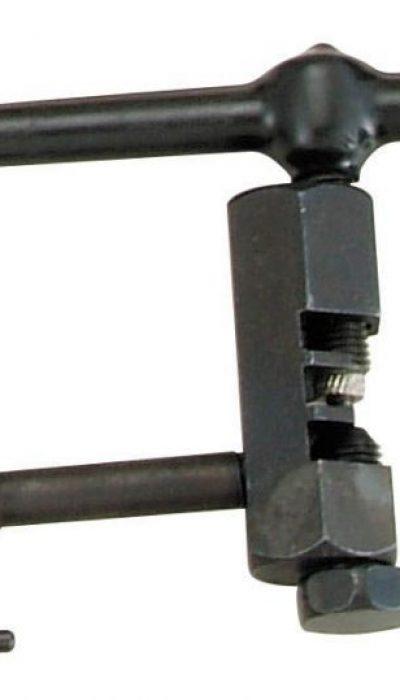 SB3360