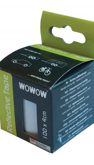 AP10054 Packaging