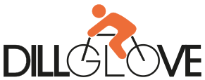 Dillglove_logo