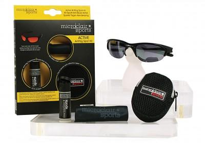 MCS90005