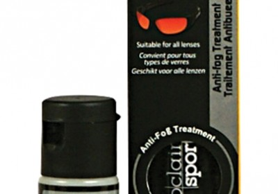MCS90001