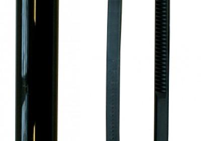 PV1015MTB-ATB-15'-PUMP
