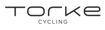 cropped-torkecycling_webbannerlogo