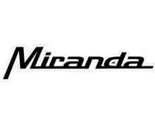 miranda_icon