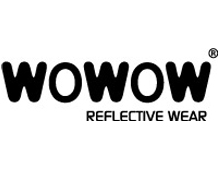 wowow_icon